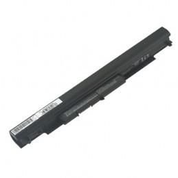 Batteria HP G4 240 245 250 255