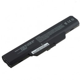 Batteria HP 510 550 6720s...