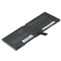 Batteria HP 5330m