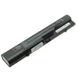 Batteria HP 620 625 4320...