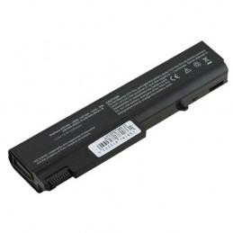 Batteria HP 6930p 8440...