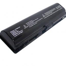 Batteria HP DV6000 DV2000...