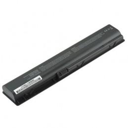 Batteria HP DV9000 DV9500