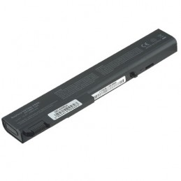 Batteria HP Elitebook 8530...
