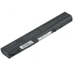 Batteria HP Elitebook 8530...