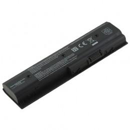 Batteria HP Envy DV4 DV6 DV7