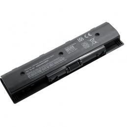 Batteria HP Envy P106