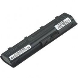 Batteria HP G32 G42 G56 G62...
