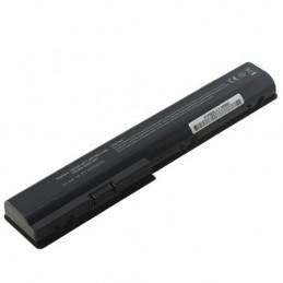 Batteria HP HDX X18 DV7 DV8