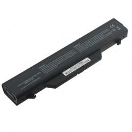 Batteria HP ProBook 4510...