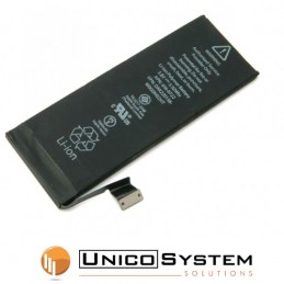Batteria iPhone 5S 1560mAh...