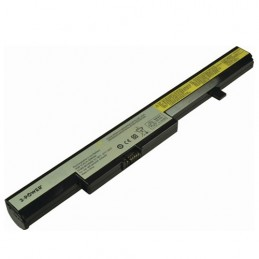 Batteria Lenovo B50-80