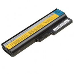 Batteria Lenovo G430 G530 G550