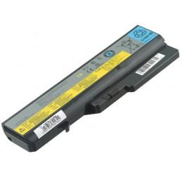 Batteria Lenovo IdeaPad...