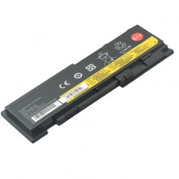 Batteria Lenovo ThinkPad...