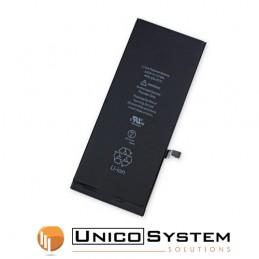 Batteria per iPhone 6 Plus...