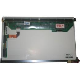 """Display LCD 10,6"""" LQ106K1LA01"""