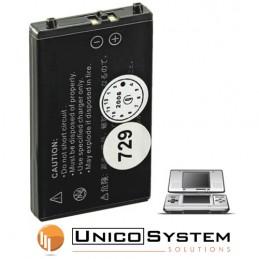 Batteria per Nintendo DS...