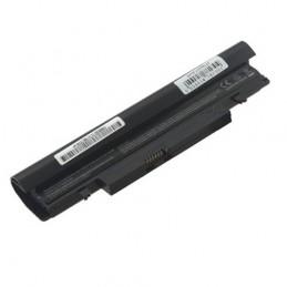 Batteria Samsung N145 N150...