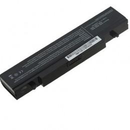 Batteria Samsung R519 E252...