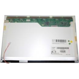 """Display LCD 13,3"""" LTN133W1"""