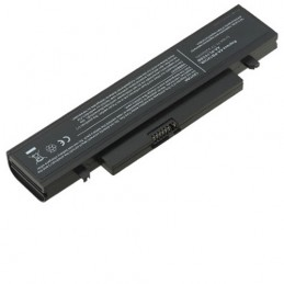 Batteria Samsung X520 NB30...