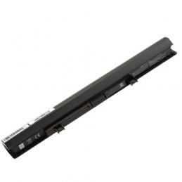Batteria Toshiba C50D C55 L55