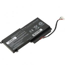 Batteria Toshiba L50-A S50T-A