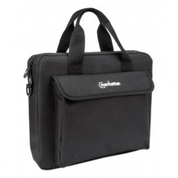 "Borsa Notebook 12.5"" London..."