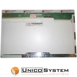 "Display LCD 15,4"" B154EW08"