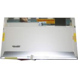 """Display LCD 15,6"""" LTN156AT01"""
