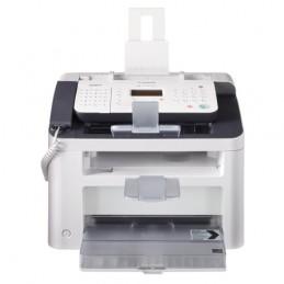 Canon i-SENSYS Fax-L170...