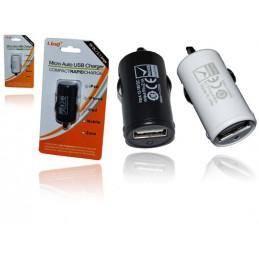 Caricatore da Auto a USB