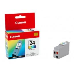 Cartuccia CANON BCI-24...