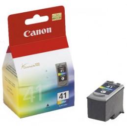 Cartuccia CANON CL-41 Colore
