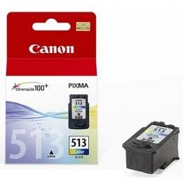 Cartuccia CANON CL-513...