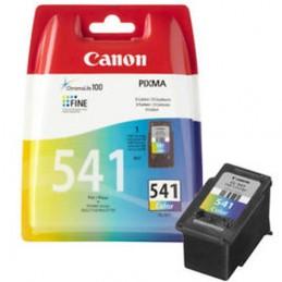 Cartuccia CANON CL-541 Colore