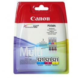 Cartuccia CANON CLI-521...