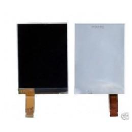 Display lcd Nokia N95