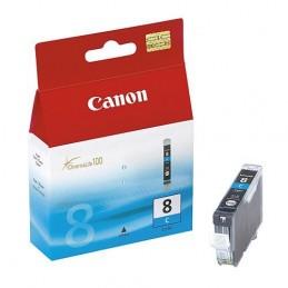 Cartuccia CANON CLI-8C...
