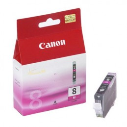 Cartuccia CANON CLI-8M...
