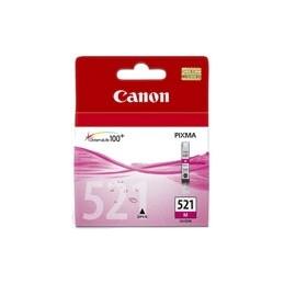 Cartuccia CANON CLI521...