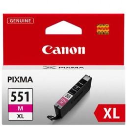 Cartuccia CANON CLI551M XL...