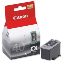Cartuccia CANON PG-40 PG40...