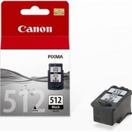 Cartuccia CANON PG-512 Nero...
