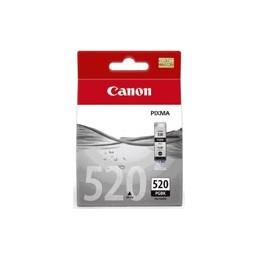 Cartuccia CANON PGI-520BK...