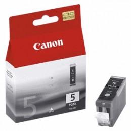 Cartuccia CANON PGI-5BK...