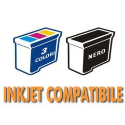 Cartuccia Compatibile...