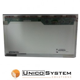 "Display LED 17,3"" 40 Pin..."