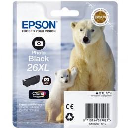 Cartuccia EPSON Serie 26XL...
